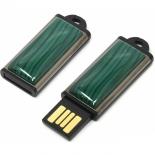 usb-флешка Iconik MTFS-MALHT-8Gb, зеленая
