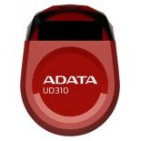 usb-флешка Adata DashDrive Durable UD310, красная