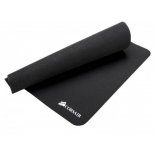 коврик для мышки Corsair Gaming MM200 Cloth Gaming Mouse Mat - Extended