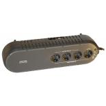 источник бесперебойного питания Powercom WOW-1000 U