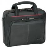 сумка для ноутбука Targus Laptop Case 15.4