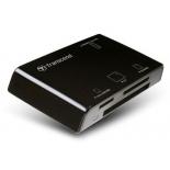 USB-концентратор Transcend TS-RDP8K