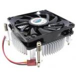 кулер Cooler Master DP6-8E5SB-0L-GP, для процессора, Socket 1150/1155/1156
