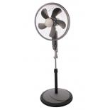 вентилятор Bimatek SF401 (напольный)