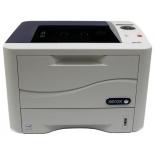 Принтер лазерный ч/б XEROX 3320DNI, купить за 15 990руб.