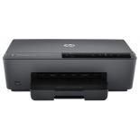 струйный цветной принтер HP Officejet Pro 6230