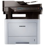 МФУ Samsung SL-M3870FW