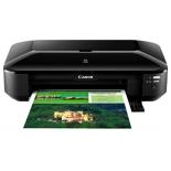 принтер струйный цветной CANON PIXMA IX6840