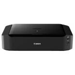 принтер струйный цветной CANON PIXMA iP8740