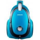 Пылесос Samsung VCMA16BS