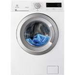 машина стиральная Electrolux EWS1277FDW