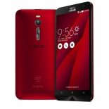смартфон ASUS Zenfone 2 ZE551ML  32Gb, красный