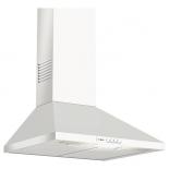 вытяжка кухонная Bosch DWW06W420