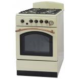 плита Дарина GM241 015 Bg