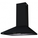 вытяжка кухонная Krona JANNA 600 pb Black
