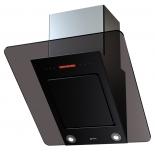 вытяжка кухонная Shindo PALLADA sensor 60 B/BG 4ETC