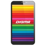 планшет DIGMA Platina 7.2 4G 8Gb Wi-Fi, 3G, 4G,  Android 4.4,  черный [ns6902ql]