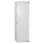 холодильник Liebherr IKB 3554-20