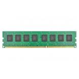 модуль памяти NCP DDR3 8192Mb 1600Mhz