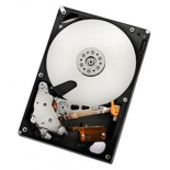 жесткий диск Hitachi HUA722010CLA330