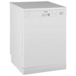Посудомоечная машина Посудомоечная машина Vestel VDWTC 6031W (D/W)