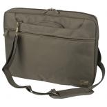 сумка для ноутбука PC PET 17.3