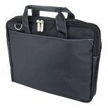 сумка для ноутбука PC PET PCP-W6714BK 14.1
