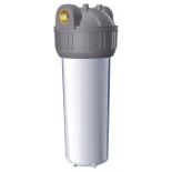 Фильтр для воды Барьер ВМ 1/2, купить за 1 335руб.