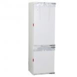 холодильник Liebherr ICBN 3356-20