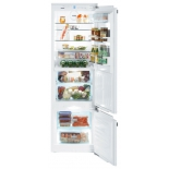 холодильник Liebherr ICBP 3256-20