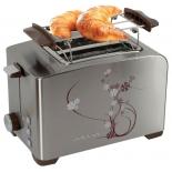 тостер Polaris PET 0910