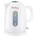 чайник электрический Moulinex NOVEO BY282130