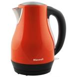 Чайник электрический Maxwell MW 1038 R, купить за 2 520руб.