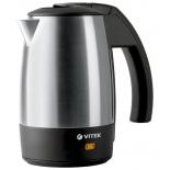 чайник электрический VITEK VT-1154 SR