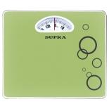 Напольные весы Supra BSS-4060 Green