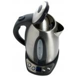 чайник электрический Polaris PWK 1783CAD