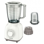 блендер Philips Daily Collection HR2102/00