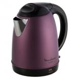 чайник электрический Moulinex BY530630