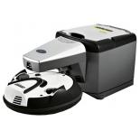 Пылесос Робот-пылесос Karcher RC 4000