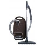 Пылесос Miele SGFA0 Total Care Complete C3, коричневый