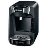 Кофемашина Bosch Tassimo SUNY TAS3202