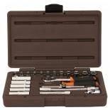 Набор инструментов OMBRA 911423