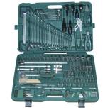 набор инструментов Набор инструментов Jonnesway S04H524128S