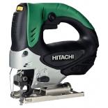 электролобзик Лобзик Hitachi CJ90VST