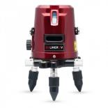 нивелир ADA 3D Liner 4V [а00133], лазерный