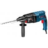 перфоратор Bosch GBH 2-24 D Professional [06112a0000]