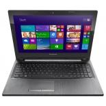 Ноутбук Lenovo IdeaPad G5080 80L000AYRK черный