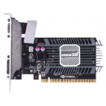 видеокарта GeForce Inno3D GeForce GT 730NV GT730 2048Mb 64bit DDR3 N730-1SDV-E3BX