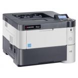 лазерный ч/б принтер Kyocera FS-2100D