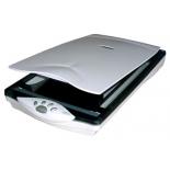сканер MUSTEK PageExpress 2448 F